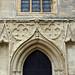 W door (2)