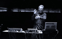 Electronic Concert