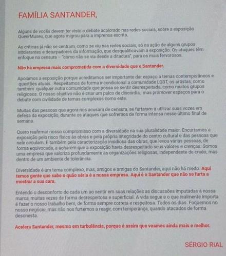 comunicado-santander-queer-museu