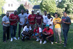 Omicron Nupe - Sickle Cell Walk 2017-1928.jpg