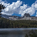 Lake Mary, CA by rubyquartzvisor