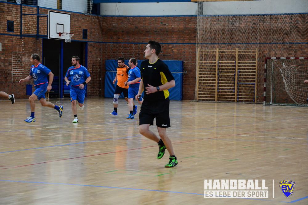 20170917 HC Empor Rostock - Laager SV 03 Handball Männer (3).jpg