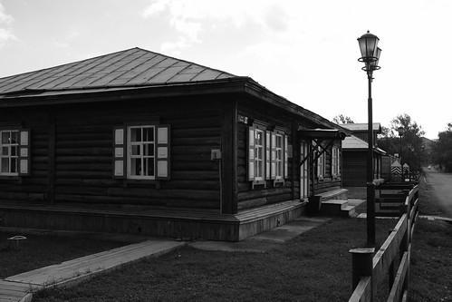 Alexandrovsk-Sakhalinsky 23-09-2017 vol03 (13)
