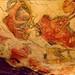 Bisontes (II) - Neocueva de Altamira