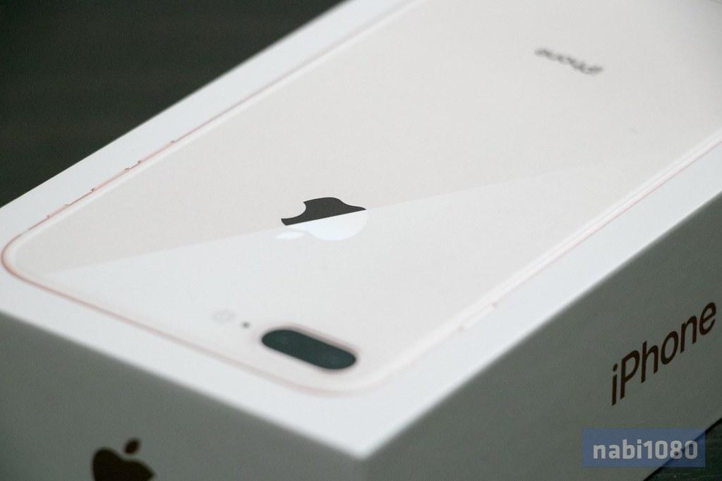 iPhone 8 Plus04