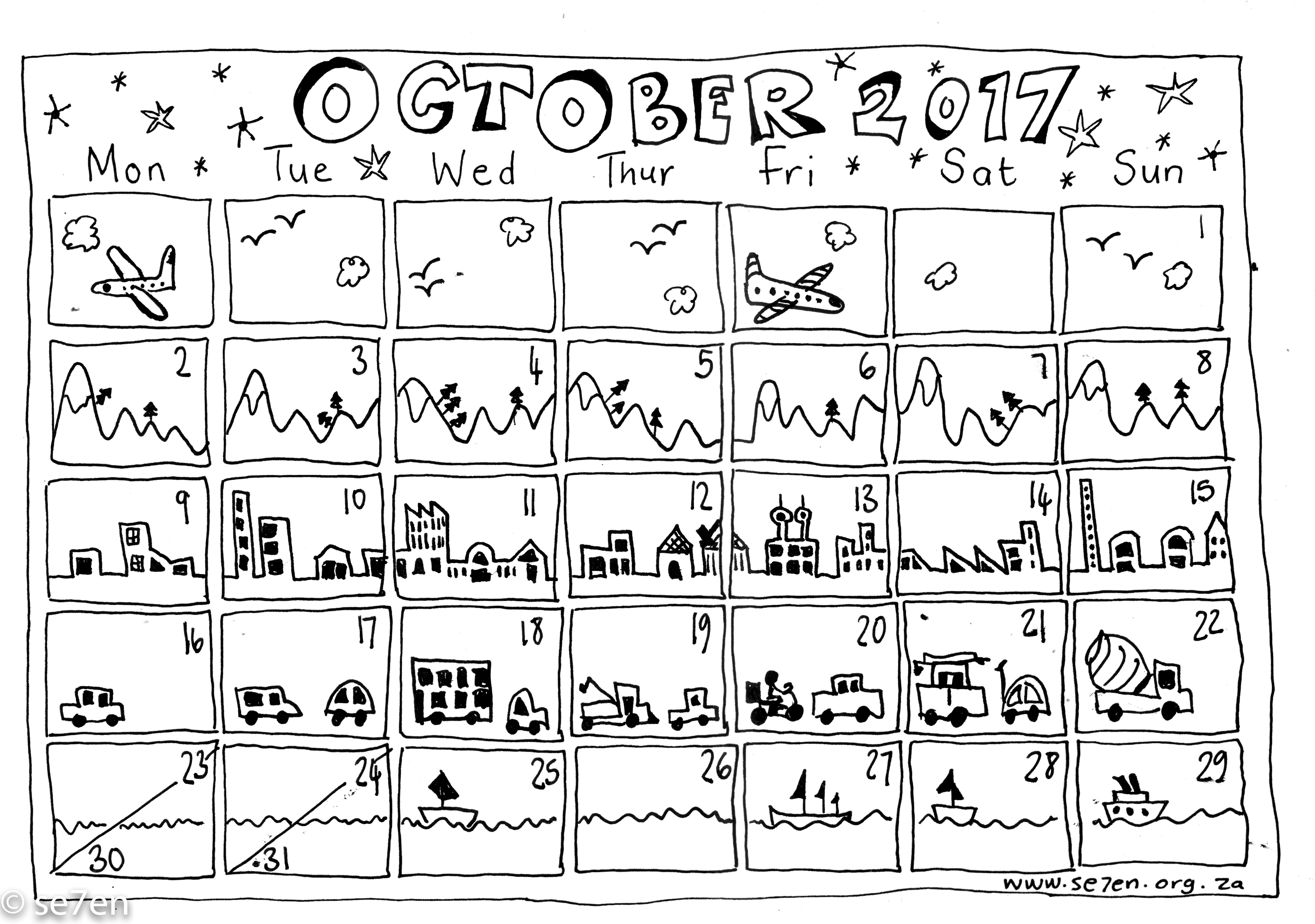 se7en-01-Oct-17-October 2017001-1