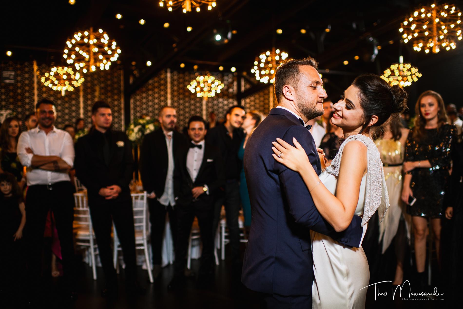 fotograf nunta fratelli-49