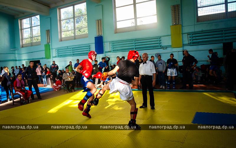 kikboxing-23