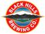 black-hills