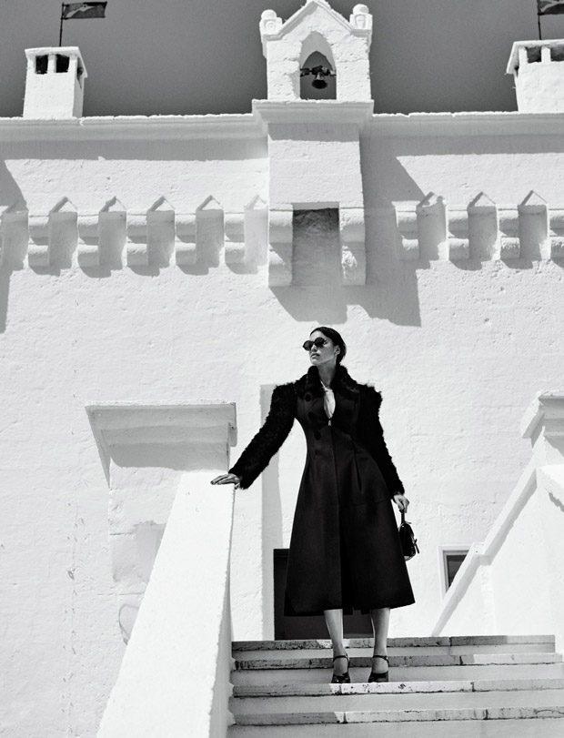 Irina-Shayk-Vogue-Japan-Giampaolo-Sgura-09-620x811