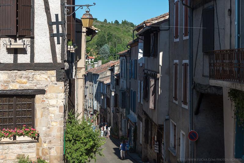 occitanie-nikon-2575