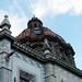 Templo de Santa Rosa de Viterbo por daniel.olguinr