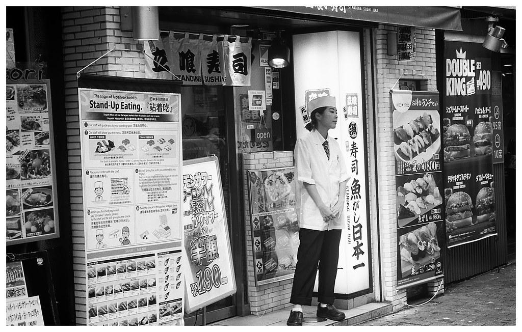 acros_tokyo_shinjuku_standupsushi