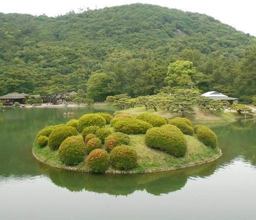jp-takamatsu-Ritsurin-koen (9)