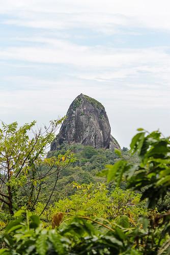 Piedra de Huixtla (92)