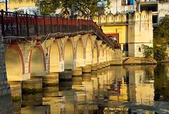Daiji Bridge