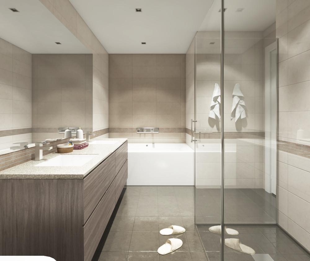 LakeSide_Bathroom