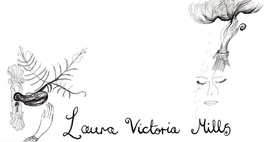 Laura Victoria