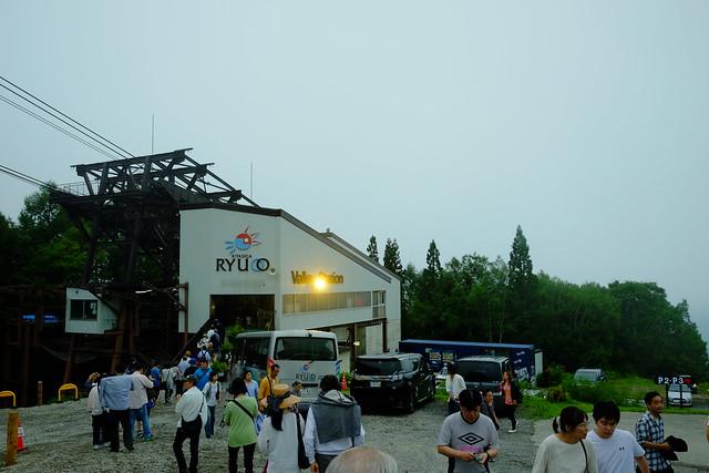 Photo:DSCF8711 By HAMACHI!