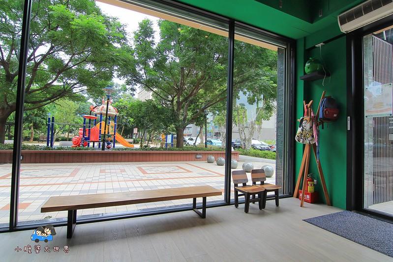 台北親子餐廳 018