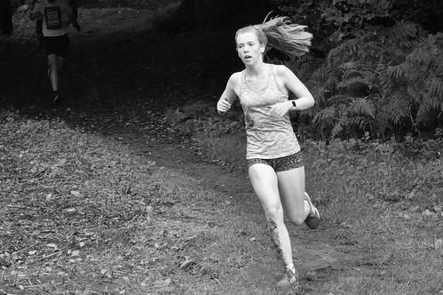 Witton Parkrun Run Report 94 By Matthew Vernon Witton Parkrun