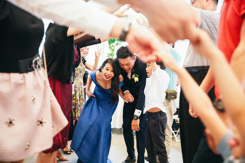 顏氏牧場,戶外婚禮,台中婚攝,婚攝推薦,海外婚紗8139