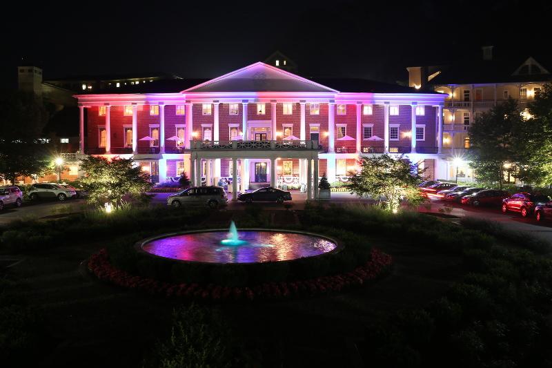 omni-bedford-hotel-night-12
