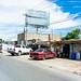 Oscar Flores-327 por IMIP Ciudad Juarez