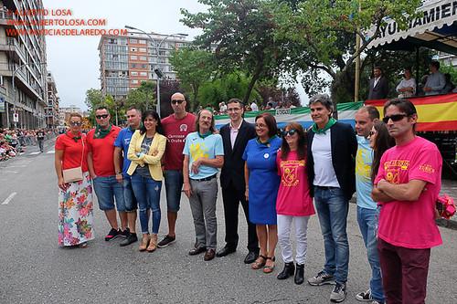 ALBERTO LOSA FOTOGRAFÍA-21