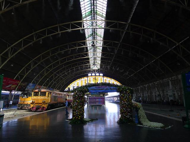 358-BTBangkok