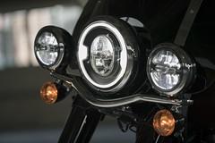 Harley-Davidson 1870 SOFTAIL HERITAGE CLASSIC FLHC 2019 - 8
