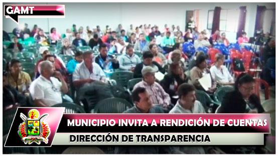 direccion-de-transparencia-del-municipio-invita-a-rendicion-de-cuentas