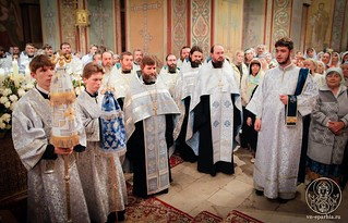 Софийский собор 790