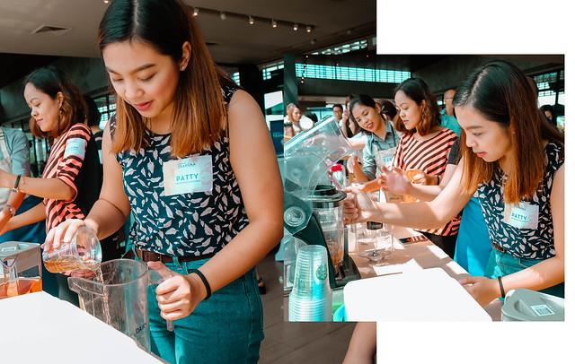 Patty Villegas - The Lifestyle Wanderer - Starbucks Philippines - Frozen Tea -7.5