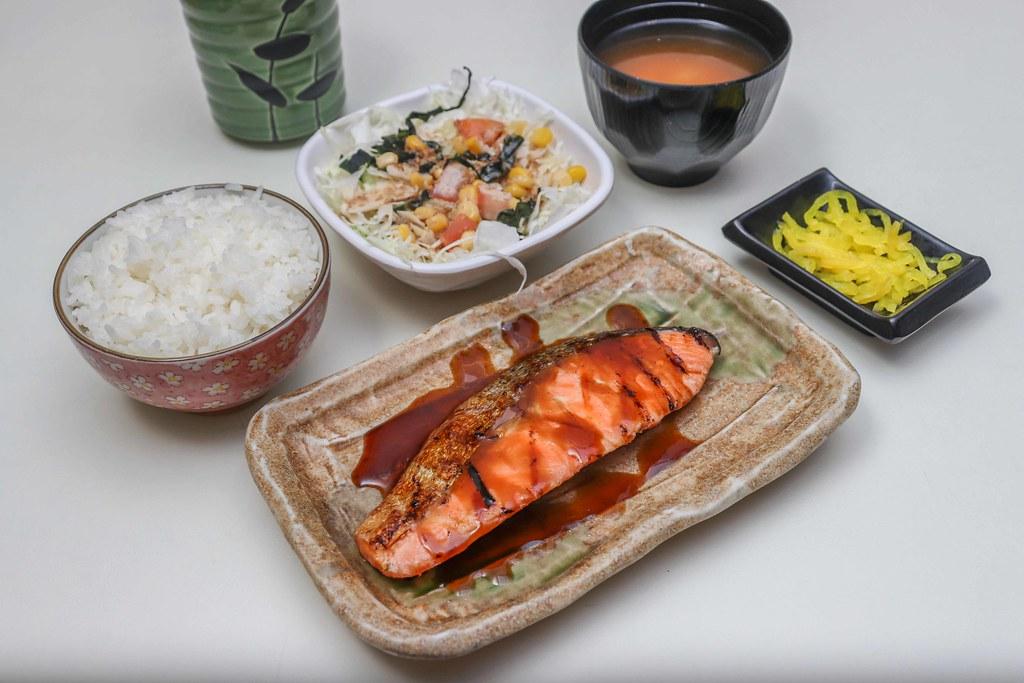 salmon terriyaki-2