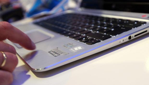 Ahora se toman en cuenta las redes sociales para otorgar créditos a personas