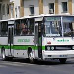 JLZ-392 - Ikarus 256