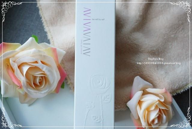 AVIVA保濕美白機能化妝水 (3)