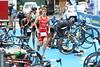 foto: Jiří Matoušek, Česká triatlonová asociace