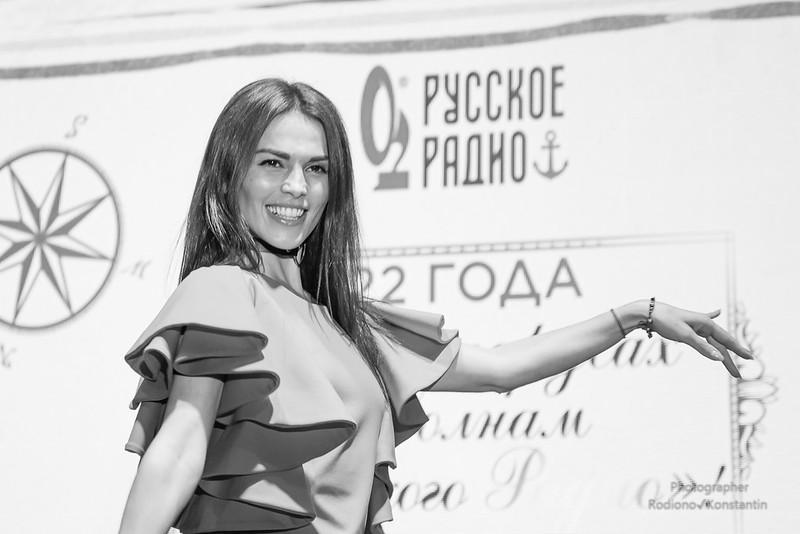 Фотограф Родионов Константин-32