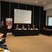 3122 2º Peer to peer DA Paraguay Presentación (2)