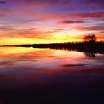 Photos des lecteurs | Lac dans les Landes par ici ou par là