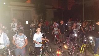 Biciclettando tra le Partite Iva (3)
