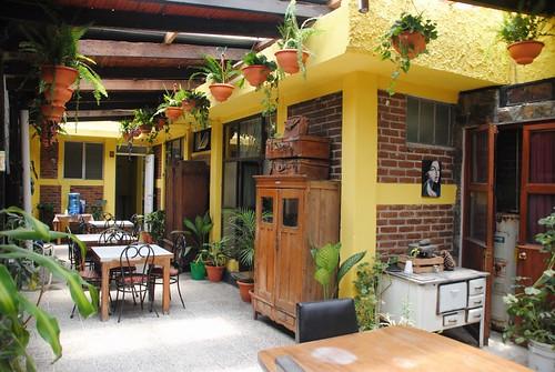 15 Quetzaltenango (Xela) (6)