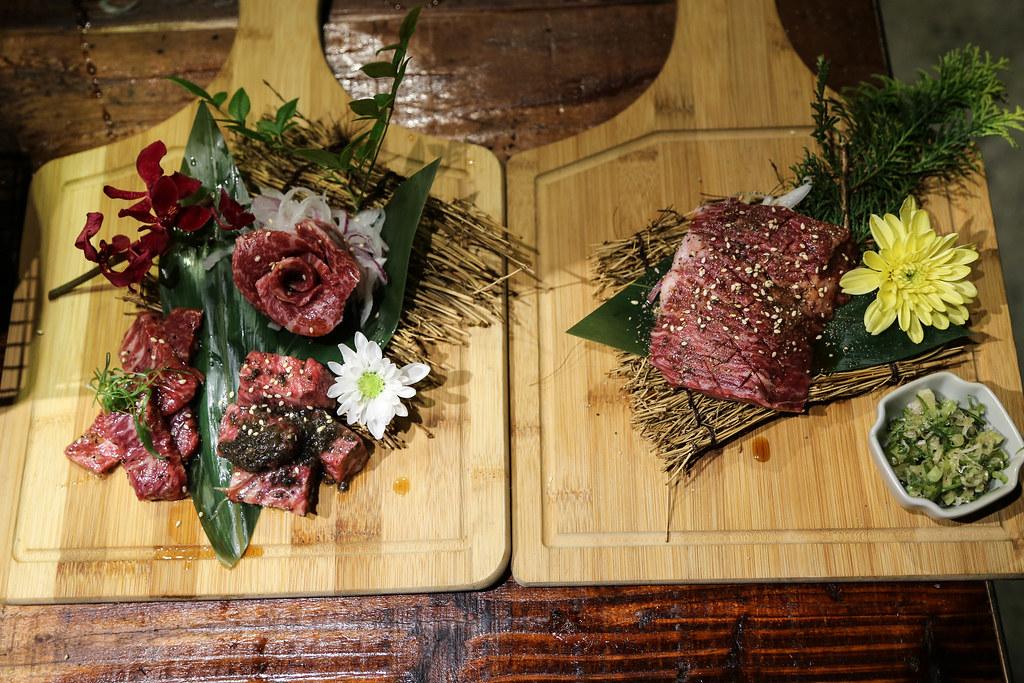 吽Home燒肉 市民店 (14)