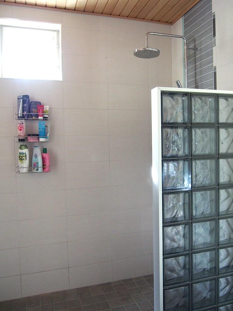 kylpyhuone01
