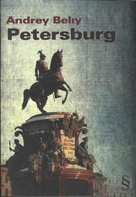 petersburg-andrey-belly