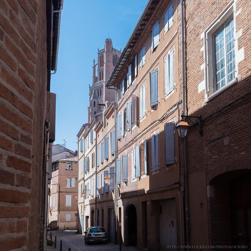 occitanie-nikon-2360