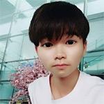 Nonstop - Việt Mix - Chuyến Bay Cuối Cùng - DJ Nam Kenny In The Mix