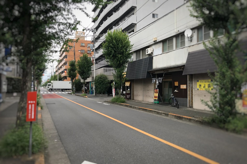 tonkatsu_tag_01